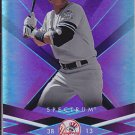 2009 Upper Deck Spectrum  ALEX RODRIGUEZ   #64 *stk0210