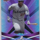 2009 Upper Deck Spectrum  MATT KEMP   #52 *stk0204