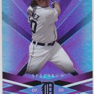 2009 Upper Deck Spectrum   MAGGLIO ORDONEZ   #36 *stk0197