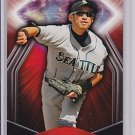 2011 Topps Red Diamond ICHIRO RDT13 Seattle Mariners --bb0102
