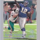 1999 Stadium Club #151 Daunte Culpepper RC   (STKft56)