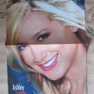 Ashley Tisdale posters