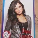 Demi Lovato posters #1