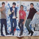 Big Time Rush posters #2