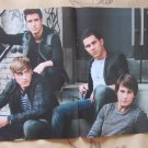 Big Time Rush posters #5