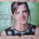 Emma Watson posters #1