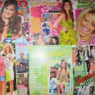 Ashley Tisdale clippings #2