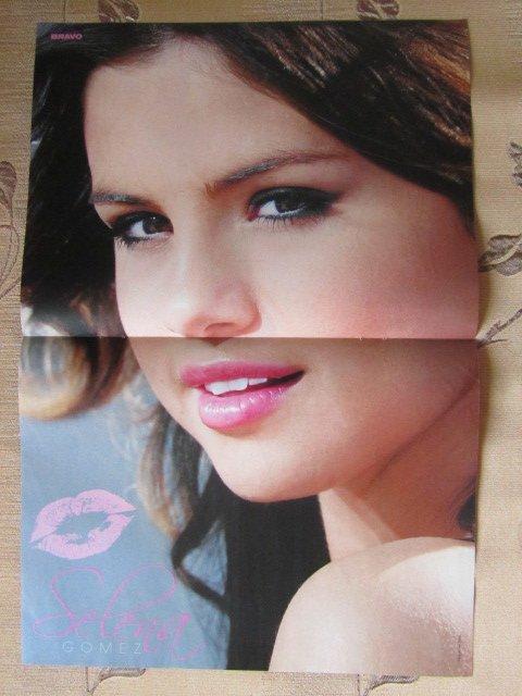 Selena Gomez posters #1