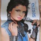 Selena Gomez posters #4
