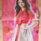 Selena Gomez posters #9