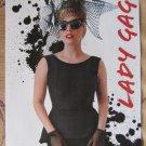 Lady Gaga posters #1