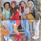 Little Mix posters #1