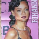 Rihanna posters and clippings #3