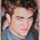 Robert Pattinson posters #1