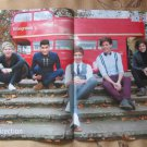 One Direction poster #4