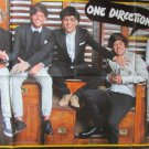 One Direction poster #6