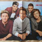 One Direction poster #7