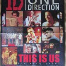 One Direction poster #14