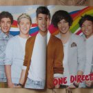 One Direction poster #15
