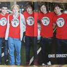 One Direction poster #17