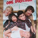 One Direction poster #20