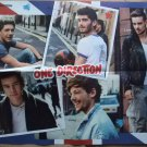 One Direction poster #27