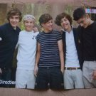 One Direction poster #33