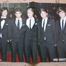 One Direction poster #34
