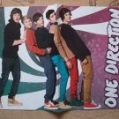 One Direction poster #37