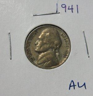 1941 Jefferson, #2449
