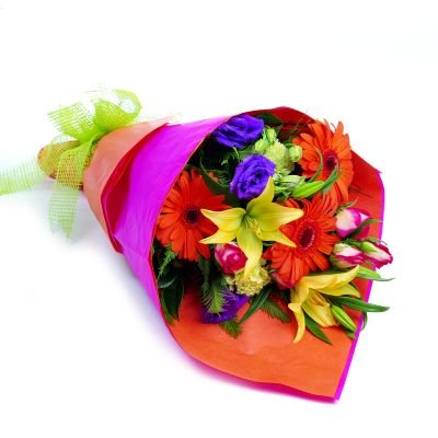 $20 Flower Bouquet
