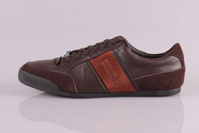 Mens Shoes 2