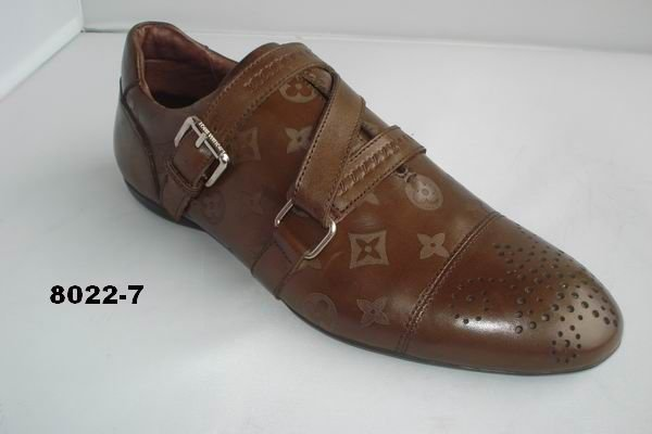 Mens Shoes 3