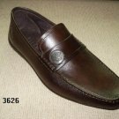 Mens Shoes 5