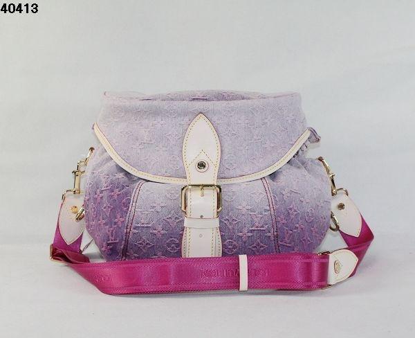 women bag 4
