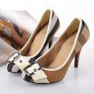 women shoes 1
