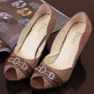 women shoes 2