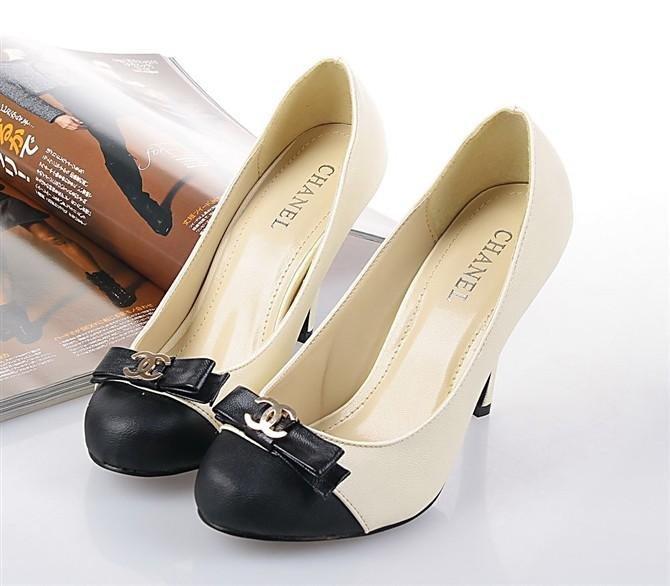women shoes 3