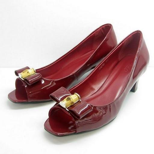 women shoes 4