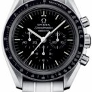 Omega: Speedmaster Special / Limited Edition