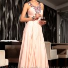2013 Pink Evening Party Prom Dress Wedding Bridesmaid Dress