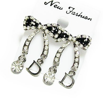 Fashion Earrings (ER-0010)