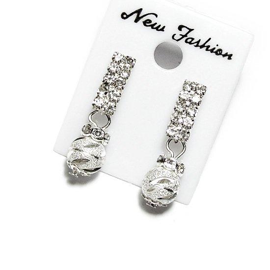 Fashion Earrings (ER-0012)