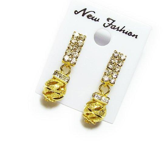 Fashion Earrings (ER-0013)