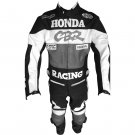 honda cbr motorbike motorcycle suit for safe ride ce aproved