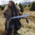 BR001 Orcrist Sword of Thorin From lord of ther ring swords