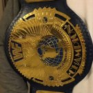 World Heavyweight Championship Replica Belt big Attitude Eagle Belt 51 Length