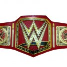 WWE Universal Wrestling Championship Replica Belt Leather Belt 51 Length