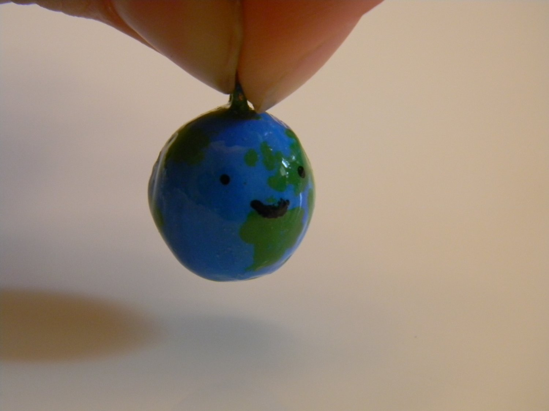 World Charm