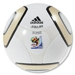 World Cup 2010 Balls